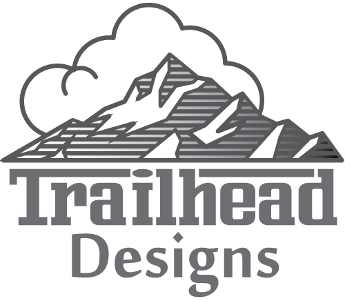 Trailhead Designs