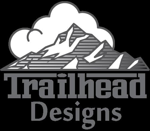 Trailhead Designs